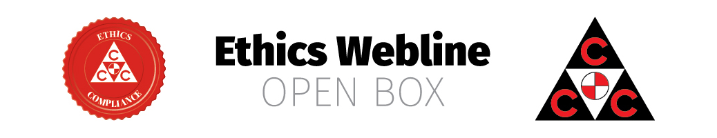 Ethics Webline